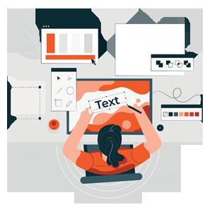 Google Merchant, Center, e-Commerce, SoftDev Solutions