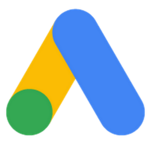 Google Ads, Campanii Publicitare, Merchant, Shopping, Advertising