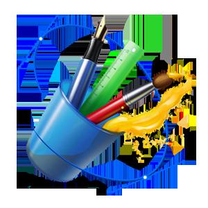 Logo, Favicon, Design, Magazin Online, eCommerce