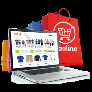 Vindeti online produse si servicii cu cea mai buna platforma de magazin virtual.