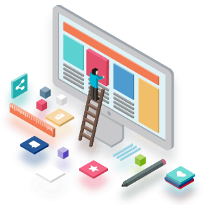 Exista mai multe avantaje pe care redesign-ul unui site vi le pe pate aduce: incorporarea ultimilor noutati si progrese pentru afacerea ta.