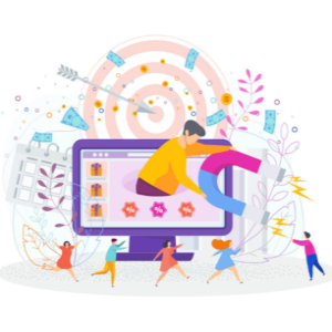 Google Ads, Campanii Publicitare, Publicitate, Advertising, Shopping, Merchant