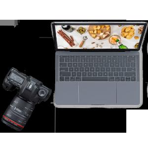 Fotografie de Produs, Magazin Online, eCommerce, dropshipping, administrare, dezvoltare web, cumparaturi digitale.