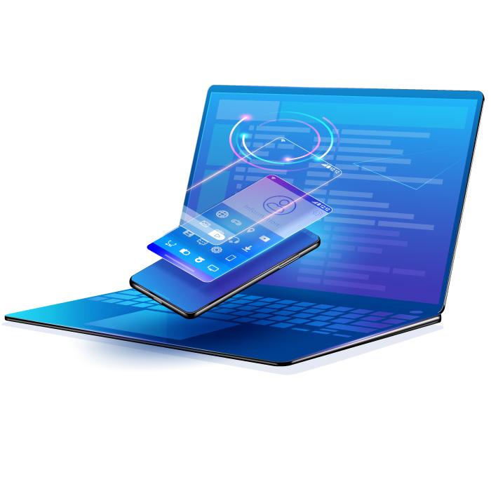 Creare Site Web, Magazin Online, eCommerce, dropshipping, administrare, dezvoltare web, cumparaturi digitale.