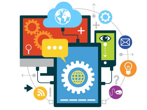 Creare Site Web - Web Responsive , Magazin Online, eCommerce, dropshipping, administrare, dezvoltare web, cumparaturi digitale.