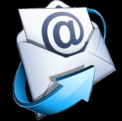 Email Marketing - Buletine Informative sau Publicitare - SoftDev Solutions Magazin Online, eCommerce, dropshipping, administrare, dezvoltare web, cumparaturi digitale.