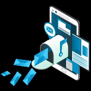 Email-Marketing-Publicitate-Online-Cresterea-Vanzarilor-SoftDev-Solutions